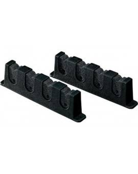 BERKLEY HORIZONTAL ROD RACK Berkley - 1