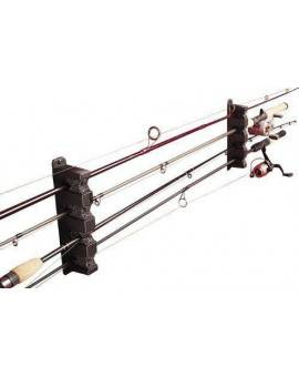 BERKLEY HORIZONTAL ROD RACK Berkley - 2