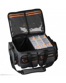 SAVAGE GEAR SYSTEM BOX BAG XL Savage Gear - 1