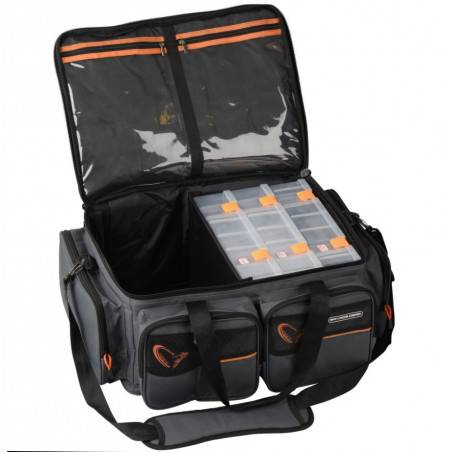 SG SYSTEM BOX BAG XL