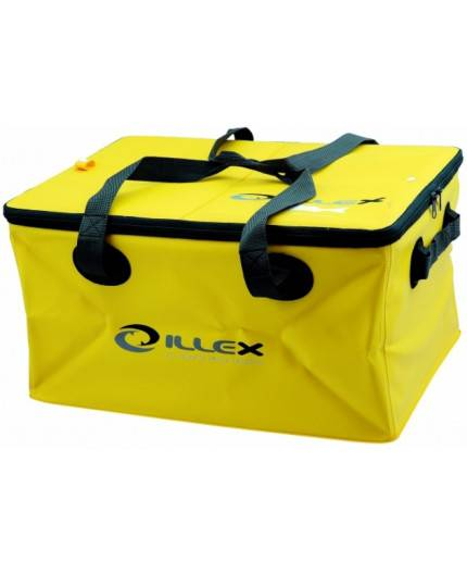 ILLEX COOLER BAG 65