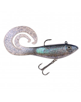 SEEKER SHAD SPLIT TAIL