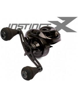 BFT INSTINCT X7