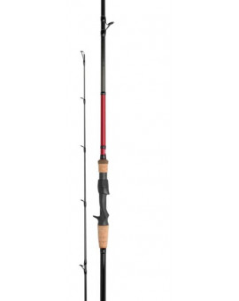 DAIWA TOURNAMENT SHAD DANCER 8´6 -150G