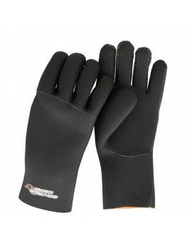 SG BOAT GLOVE Savage Gear - 1