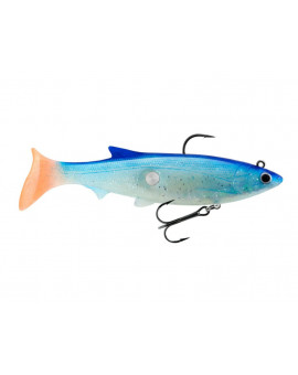 STORM KNOCKR MINNOW 18CM