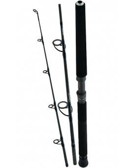 DAIWA SALTIGA TRAVEL 7' 15-30LB