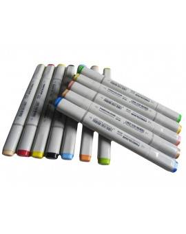 FLYDRESSING COLOR MARKER  - 1