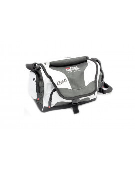 REVO ELITE TACKLE BAG