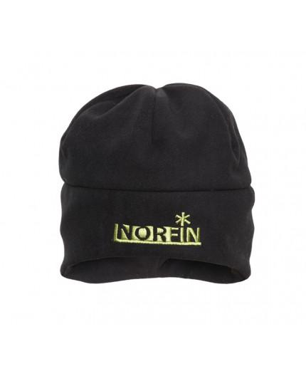 NORFIN NORDIC