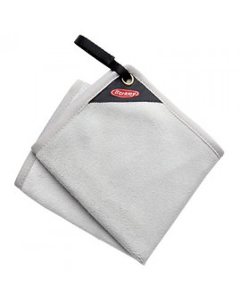 BERKLEY MICROFIBER FISHING TOWEL