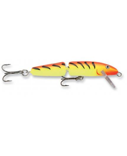 RAPALA JOINTED 9CM