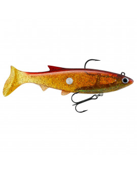 STORM KNOCKR MINNOW 18CM Storm - 5