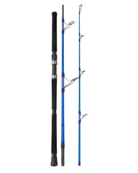 WESTIN W6 POPPING 7,8´ 100-180G