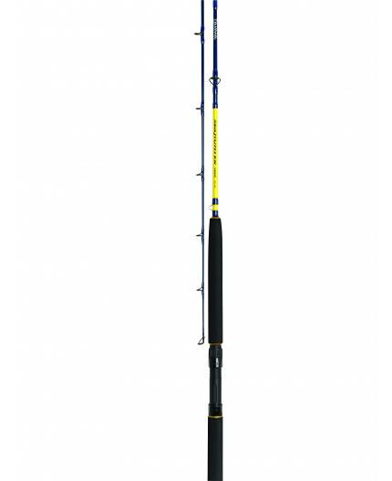 DAIWA SEAHUNTER LANDSORT 7´ 12-20LB