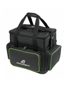 DAIWA PROREX LURE BAG 4