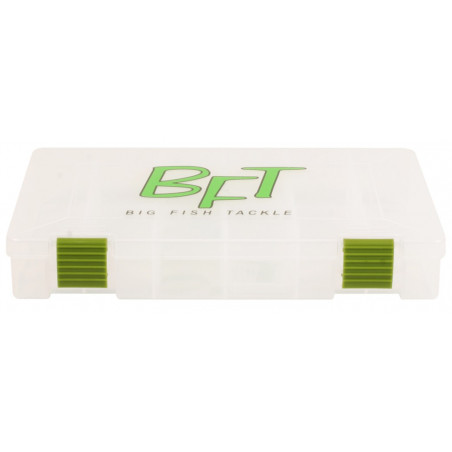 BFT BETESBOX SMALL