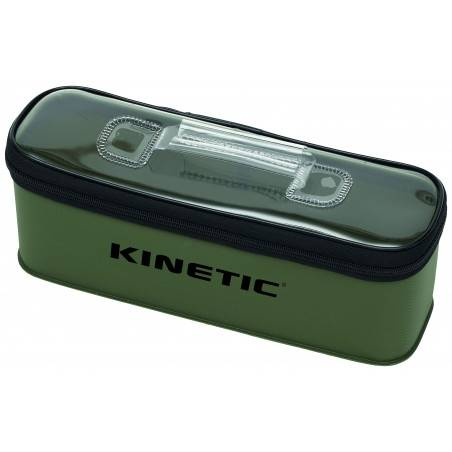 KINETIC WATERPROOF CONTAINER L