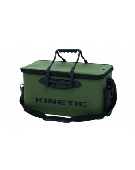 KINETIC TOURNAMENT BOAT BAG