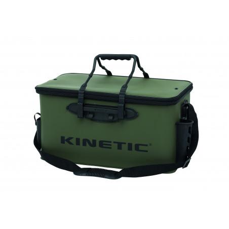KINETIC TOURNAMENT BOAT BAG