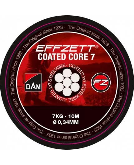 EFFZETT COATED CORE7