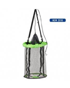 MAXXIMUS BAITFISH FLOATING KEEPNET Fladen - 1