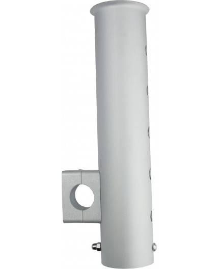 XL SPÖHÅLLARE ALUMINIUM SILVER  - 1