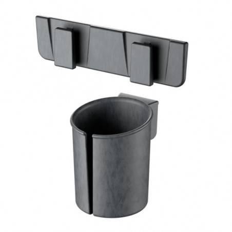 DOMETIC COOL ICE DRINK HOLDER & BRACKET