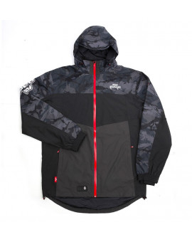 FOX RAGE RIPSTOP JACKET
