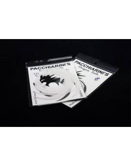 DRAGON TAIL XL
