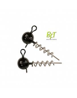 BFT FLEXHEAD PIKE SMALL BFT - 1
