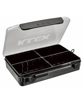 ILLEX TOUGH CASE W210