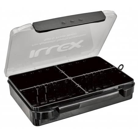 ILLEX TOUGH CASE W210