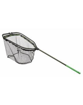 GUNKI PIKE ADDICT FOLDING NET 60X70CM