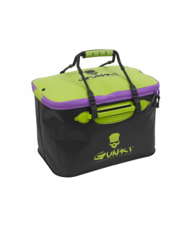 GUNKI SAFE BAG EDGE 40 SOFT