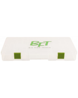 BFT BETESBOX