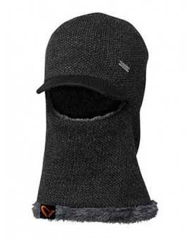 SG FLEECE BALACLAVA