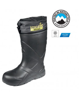 NORFIN WINTER BOOTS BERINGS