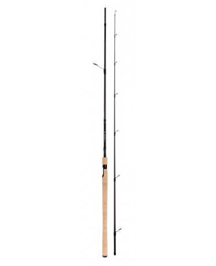 DAIWA PROREX X CLASSIC SPINNING 802HF 40-80G