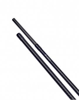 DAIWA PROREX X SPINNING 902ML 5-25G Daiwa - 2