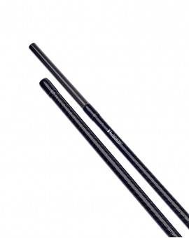DAIWA PROREX X SPINNING 602ML 5-25G Daiwa - 2
