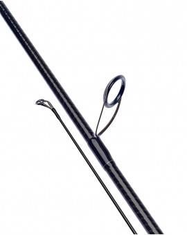 DAIWA PROREX X SPINNING 602ML 5-25G Daiwa - 5