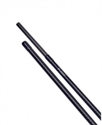 DAIWA PROREX X SPINNING 802ML 5-25G Daiwa - 2