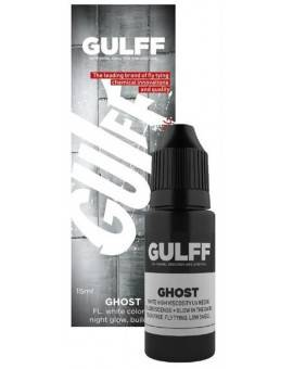 GULFF GHOST WHITE 15ML  - 1