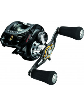 DAIWA ZILLION TW HD Daiwa - 1