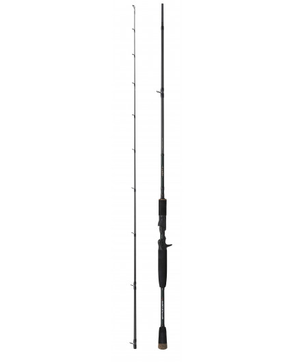 SG XLNT3 8,3FOT 100G TRIGGER