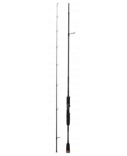 SG XLNT3 7FOT 5-18G HASPEL