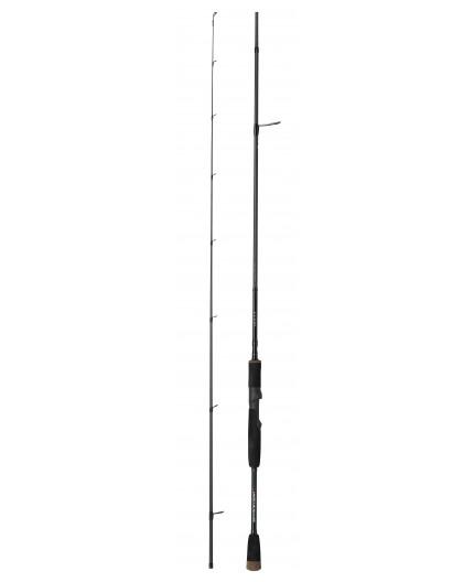 SG XLNT3 7FOT 10-40G HASPEL