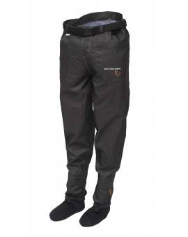 SAVAGE GEAR DENIM WAIST WADER