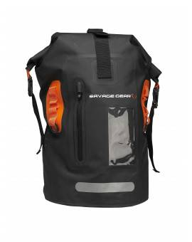 SAVAGE GEAR WP ROLLUP RUCKSACK 40L Savage Gear - 1